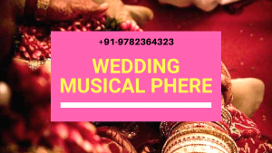 Big Fat Wedding Musical Phere, Destination Vivaah Saat Fere, Fera, Phera, Om Prakash Raghav, Vinod Pandit Ji Contact Number, Fees