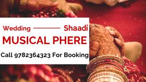 Destination Wedding Pheras, Royal Wedding Phere, Pheras, Pheres, Sangeetmay Shaadi