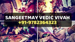 Musical Fera, Raghav Pandit Musical Phere Contact Details, Sangeetmay Vivah Pheras