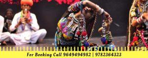 Rajasthan kalbelia dance show jaipur, Kalbeliya Dance Group From Barmer, Jaisalmer