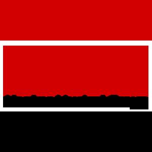 AMG Events - Alankar Musical Group