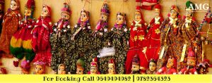 puppet show for kids, Puppet show Organisers, Kathputli show video, Rajasthani puppet show jaipur