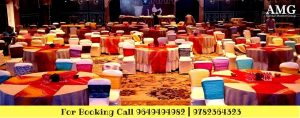 rajasthani themed Event Setup,rajasthani theme decoration ideas,marwari Event Themes Setup,rajasthani theme wedding decoration,rajasthani theme dress
