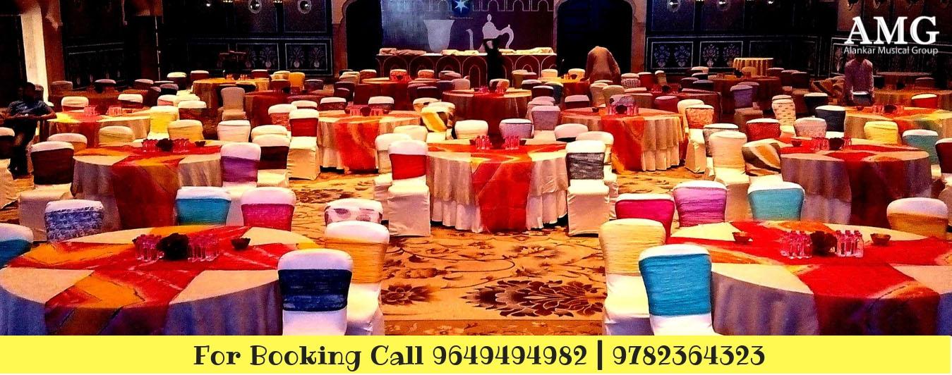 rajasthani themed Event Setup,rajasthani theme decoration ideas,marwari Event Themes Setup,rajasthani theme wedding decoration,rajasthani theme dress