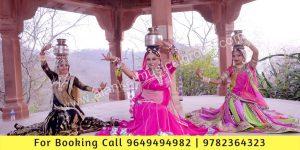 चरी नृत्य - विकिपीडिया, Chari Nritya Rajasthan Wikipedia