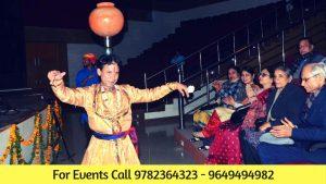 Best Bhavai Dancer Of Rajasthan, Bhavai Dance of Rajasthan