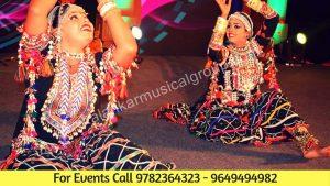 Best Kalbelia Dance Party Jaipur, Kalibeliya Dance Of Rajasthan