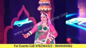 Best Rajasthani Folk Dance, Cultural Folk Dance Sweden, Thailand, Belarus, Bangkok