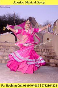 Ghoomar Dance Groups Jaipur,Hire Folk Rajasthani Ghoomer Dancers Rajasthan
