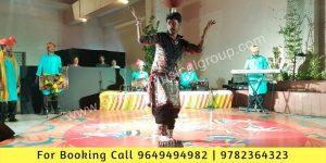Gramin Bhavai Dance Group Artist, Gramin Bhawai Male Dancers