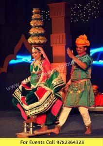 Jaipur Rajasthani Folk Music Artists, Rajasthani Folk Dancers Delhi, Kolkata, Guhawati