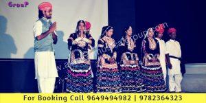 Kalbelia Dance Group From Jaipur Rajasthan,rajasthani kalbelia nritya