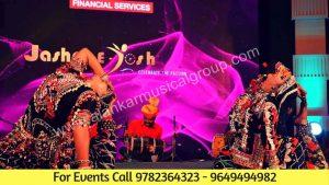 Kalbelia Dance Group Jaipur, Kalbeliya Dance Of Rajasthan.jpg