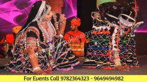 Kalbelia Dance Of Rajasthan, Rajasthani Kalbelia Folk Dance India