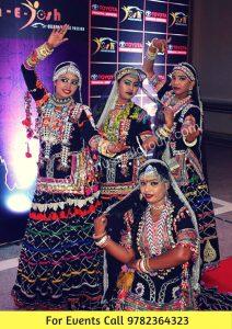 Kalbelia Dance Party Jaipur, Kalbeliya Dance Of Rajasthan