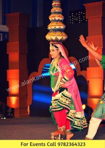 Popular Rajasthani Folk Dance, Tribal Folk Dance India, UK, London, Malasia