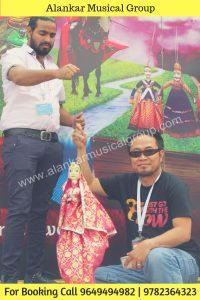 Puppet Show Dubai, Puppet Shows Organizers Singapore
