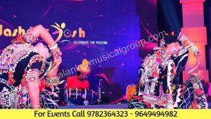 Rajasthan Sapera Dance Party Jaipur Rajasthan, Kalbelia Sapera Dance Group For Wedding