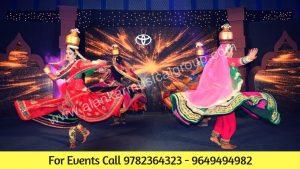 Rajasthani Dance Groups, Rajasthani Folk Dance Troupes mumbai, Chennai