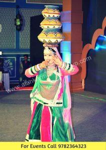 Rajasthani Dancers Groups Malasia, Rajasthani Folk Dancers Troupes Thailand, Mauriteus