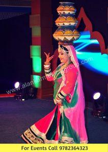 Rajasthani Dancers Groups, Rajasthani Folk Dancers Troupes Jaipur, Bangalore, Hyderabad