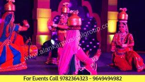 Rajasthani Dances Group in Jaipur, Mumbai Delhi, Chennai.jpg