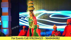 Rajasthani Folk Dancers in Udaipur, Jaipur, Mumbai Delhi, Chennai.jpg