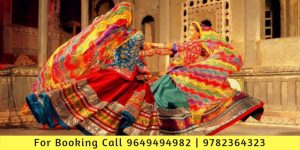 Rajasthani Folk Langa Party, Barmer Folk Singers Rajasthan