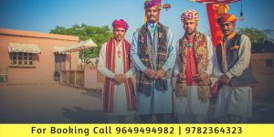 Rajasthani Langa Thanu Khan Barna Singer Booking, Thanu Khan Langa Party