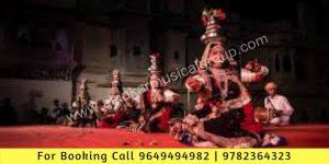 Terah Taali Dance Rajasthan,Terah Taali Rajasthani Folk Dance Group