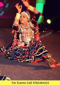 Top Kalbelia Dancers Of Rajasthan, Rajasthani Kalbelia Folk Dancers of India