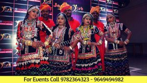 Wedding Kalbelia Dance Group Jaipur, Kalbeliya Dance Of Rajasthan