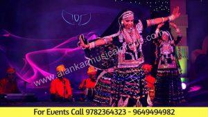 rajasthani folk dance, Kalbelia Dance Rajasthan