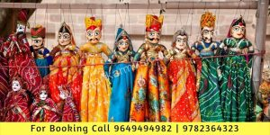 rajasthani puppets price,rajasthani puppet making, rajasthani puppets Manufacturer,rajasthani dolls online india, puppet house jaipur,rajasthani wooden dolls online