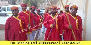 Bhala Man For Wedding Events, Lawazma Wala Jaipur Rajasthan