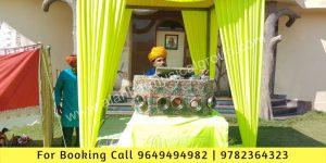 Event Bioscope Wala Booth for Kids Jaipur