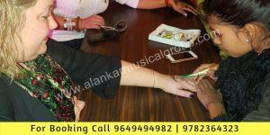 Event Mehandi artist jaipur, rajasthan, henna artist prices for Wedding, Shaadi, henna artist for parties near me Jaipur Rajasthan