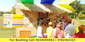 Indian mela games Theme, Stall ideas for school fairs Event Jaipur,funfair games stall ideas in Events