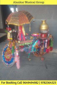 Rajasthani Masala Chaiwala For Wedding, Kulhad Chaiwala in Corporate Event