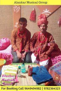 Sar Malishwala Jaipur, Head Massage in Jaipur For Wedding Events Stall