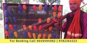 bubble pop games,bubble blaster game Carnival Setup, bubble bubble game, ball shooting games Mela Setup, bubble booster game Jaipur
