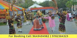 kachhi ghodi nritya, कच्छी घोड़ी नृत्य - विकिपीडिया, Kachhi Ghodi Dance
