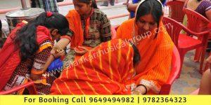 mehandi artist in jaipur,heena artist in jaipur